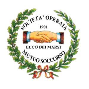 Società Operaia Luco dei Marsi