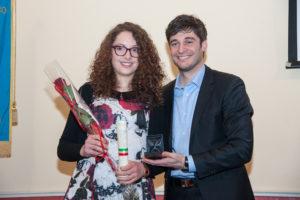 Premio studentesco 2017