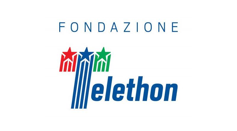 Raccolta Telethon 2018