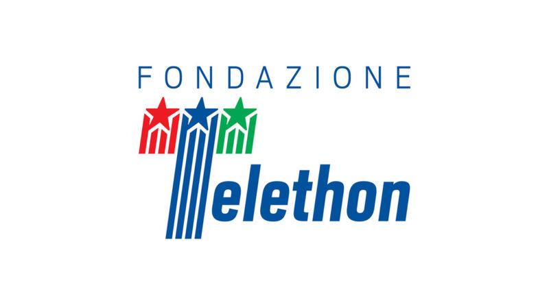 Traguardo Iniziativa Telethon 2019